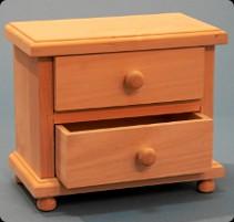 Pasqualini Legno - Accessori per mobili e cucina, prodotti per il ...